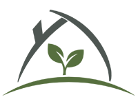 RecuperandoMX917 Logo